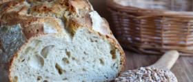 Brot und Baguettes