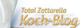 Koch-Blog