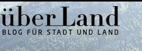 Ueber_Land