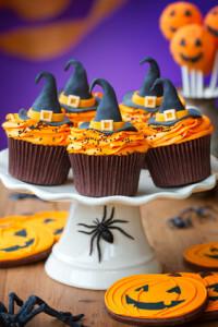 Cupcakes für einen speziellen Anlass (Quelle: Fotolia)