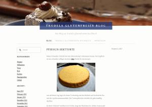 Glutenfreies Backen ist möglich. (Quelle: blog.glutenfrei-kochen.de