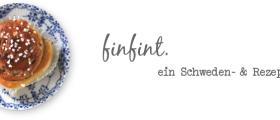 finfint._Schweden- & Rezepte-Blog_20130816-112712