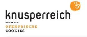 Knusperreich_20130912-161820