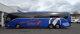 bus-2774878