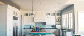kitchen-2565105_960_720