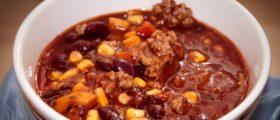 chili-con-carne-378952