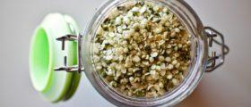 hemp-seeds-3239824