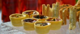 mini-quiches-1566259