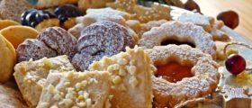 christmas-cookies-1864668_1920