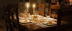 dinner-1433494_1920