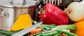 vegetables-1006694_1920