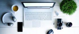 computer-2982270_1920