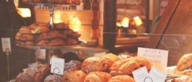 breads-1867459